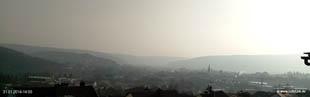 lohr-webcam-31-01-2014-14:00