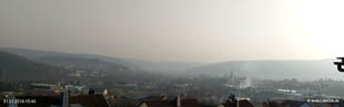 lohr-webcam-31-01-2014-15:40