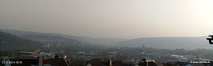 lohr-webcam-31-01-2014-16:10