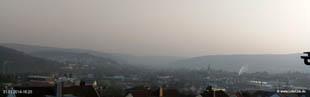 lohr-webcam-31-01-2014-16:20
