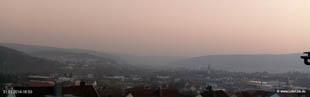 lohr-webcam-31-01-2014-16:50