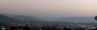 lohr-webcam-31-01-2014-17:00