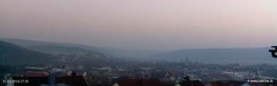 lohr-webcam-31-01-2014-17:10