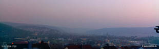 lohr-webcam-31-01-2014-17:20