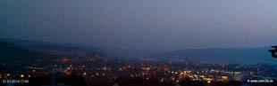 lohr-webcam-31-01-2014-17:40