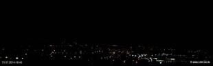 lohr-webcam-31-01-2014-18:40