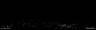 lohr-webcam-31-01-2014-23:40