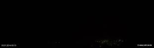 lohr-webcam-03-01-2014-00:10