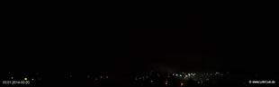 lohr-webcam-03-01-2014-00:20
