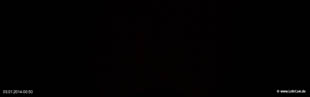 lohr-webcam-03-01-2014-00:50
