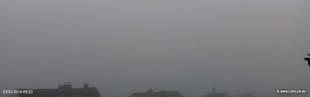 lohr-webcam-03-01-2014-09:20