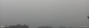 lohr-webcam-03-01-2014-09:30