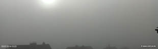 lohr-webcam-03-01-2014-10:20