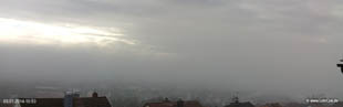 lohr-webcam-03-01-2014-10:50