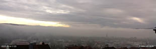 lohr-webcam-03-01-2014-11:00