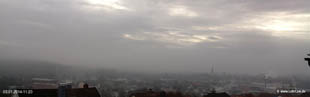 lohr-webcam-03-01-2014-11:20