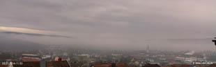 lohr-webcam-03-01-2014-11:50