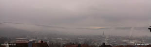 lohr-webcam-03-01-2014-12:00