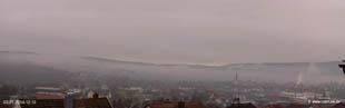 lohr-webcam-03-01-2014-12:10