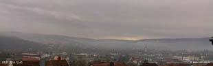lohr-webcam-03-01-2014-12:40