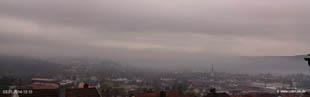 lohr-webcam-03-01-2014-13:10