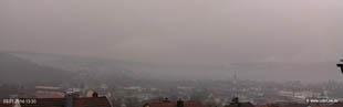 lohr-webcam-03-01-2014-13:30