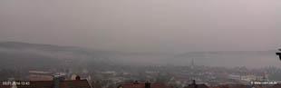 lohr-webcam-03-01-2014-13:40