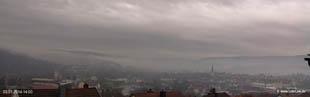 lohr-webcam-03-01-2014-14:00