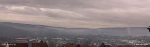 lohr-webcam-03-01-2014-14:30