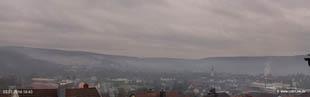 lohr-webcam-03-01-2014-14:40