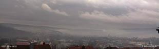 lohr-webcam-03-01-2014-14:50