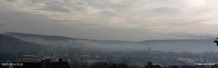 lohr-webcam-03-01-2014-15:20