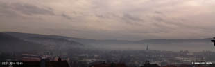 lohr-webcam-03-01-2014-15:40