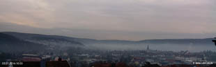 lohr-webcam-03-01-2014-16:00