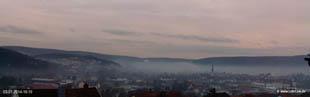 lohr-webcam-03-01-2014-16:10