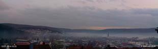 lohr-webcam-03-01-2014-16:30