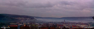 lohr-webcam-03-01-2014-16:40