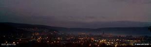 lohr-webcam-03-01-2014-17:00