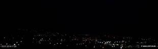 lohr-webcam-03-01-2014-17:20