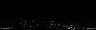 lohr-webcam-03-01-2014-17:30