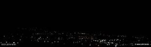 lohr-webcam-03-01-2014-18:40