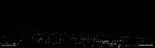 lohr-webcam-03-01-2014-19:40
