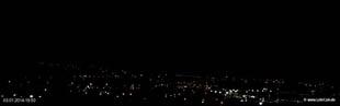 lohr-webcam-03-01-2014-19:50