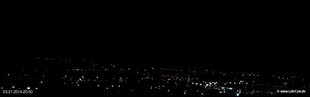 lohr-webcam-03-01-2014-20:00