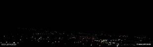 lohr-webcam-03-01-2014-20:20