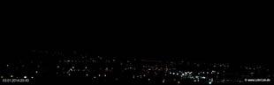lohr-webcam-03-01-2014-20:40