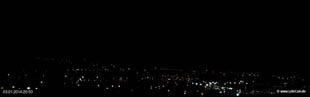 lohr-webcam-03-01-2014-20:50