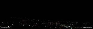 lohr-webcam-03-01-2014-21:00