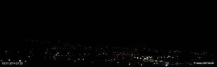 lohr-webcam-03-01-2014-21:20