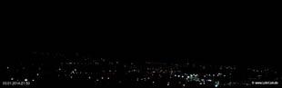 lohr-webcam-03-01-2014-21:50